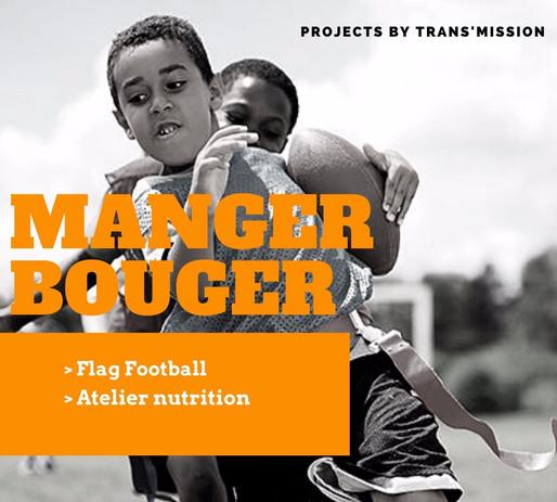 MANGER_BOUGER