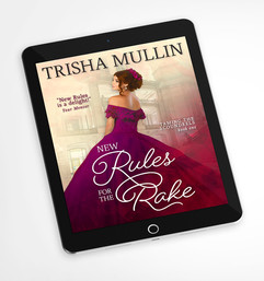 Trisha Mullin - tablet mockup.jpg