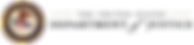header-logo_bronze-resized-5-2.png