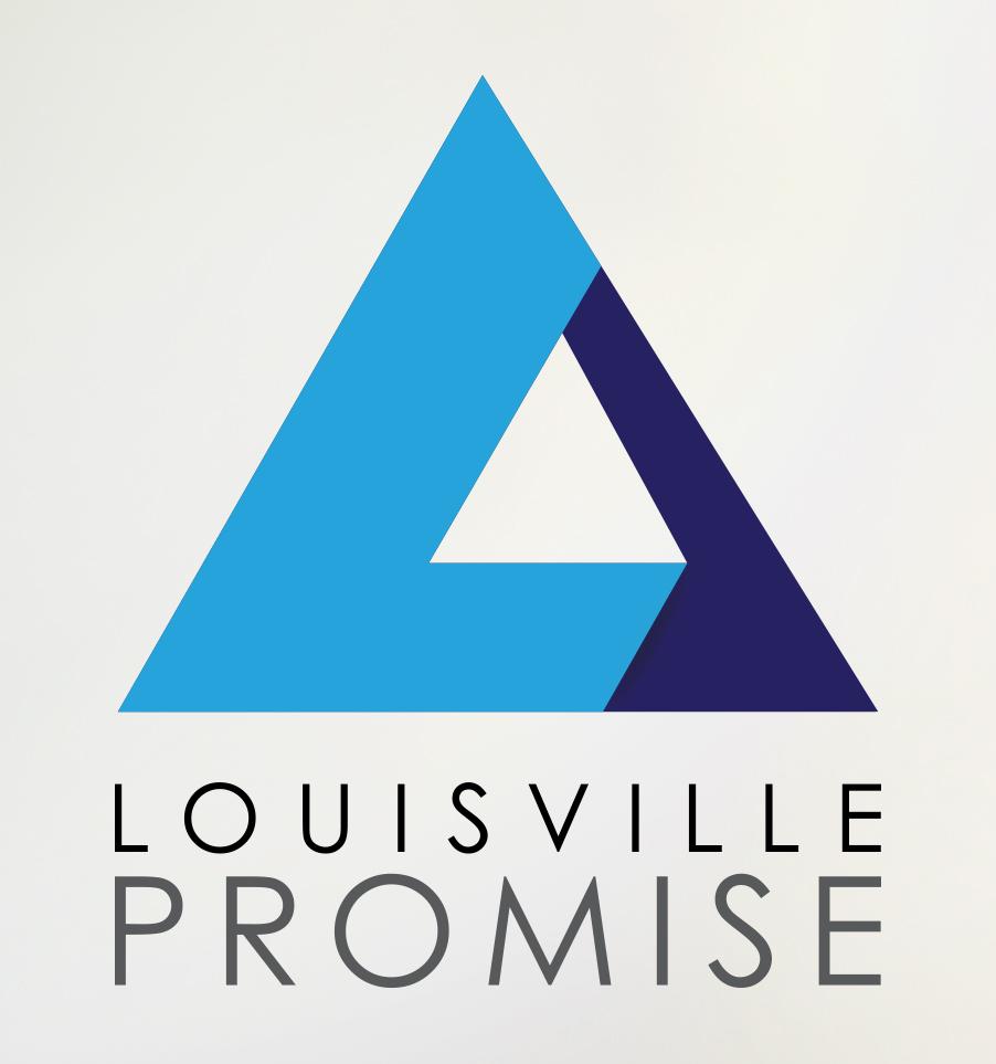 C2 - Louisville Promise