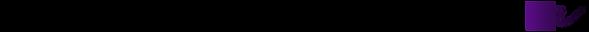 CLTC logo draft.png
