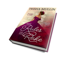 Trisha Mullin - print mockup.jpg