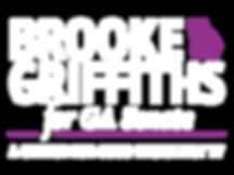 BG27 campaign logos final_BG27 logo reve