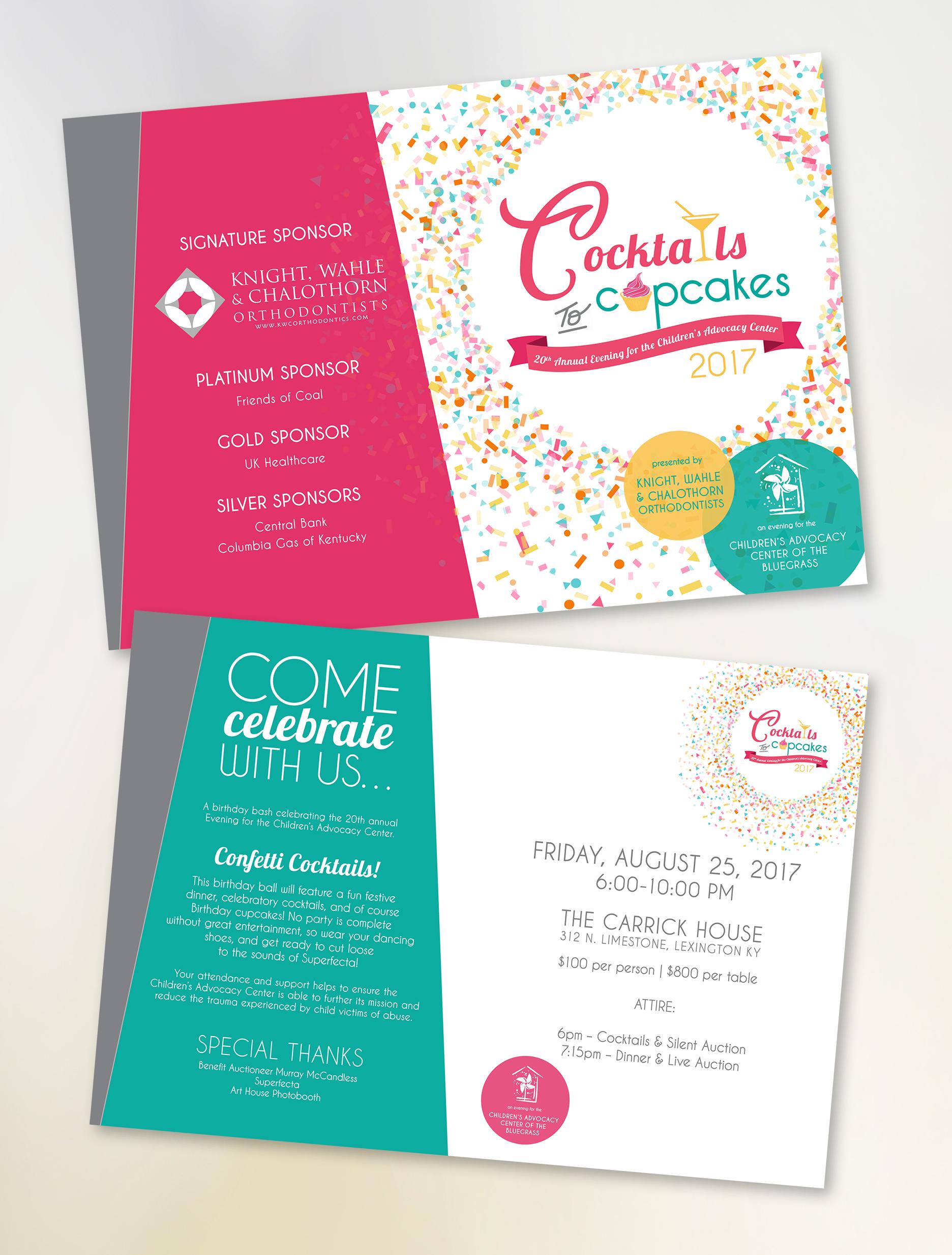 CAC – 2017 invite