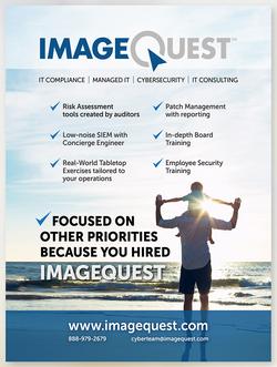 Ad - Image Quest