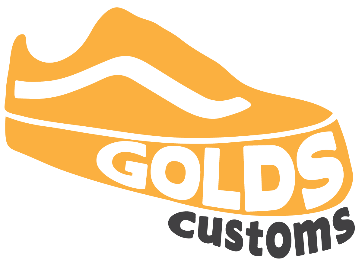 Golds Customs