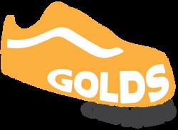 Golds Customs