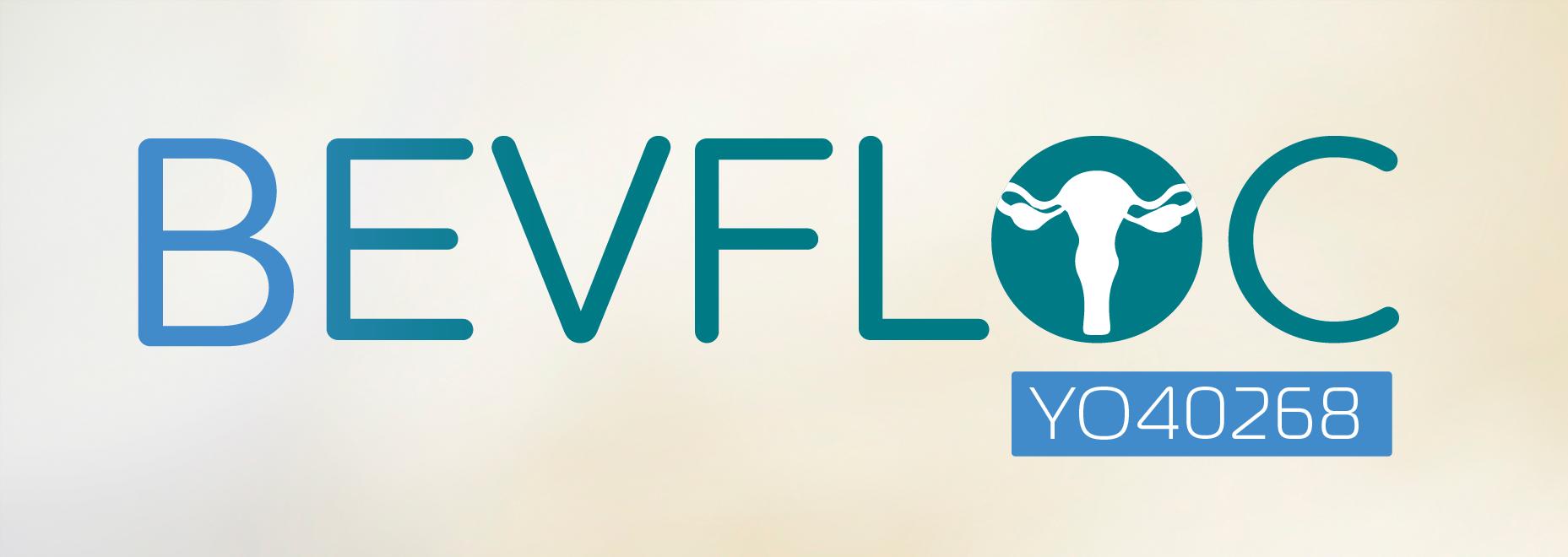 Bevfloc logo
