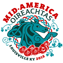 MWO 2018 logo