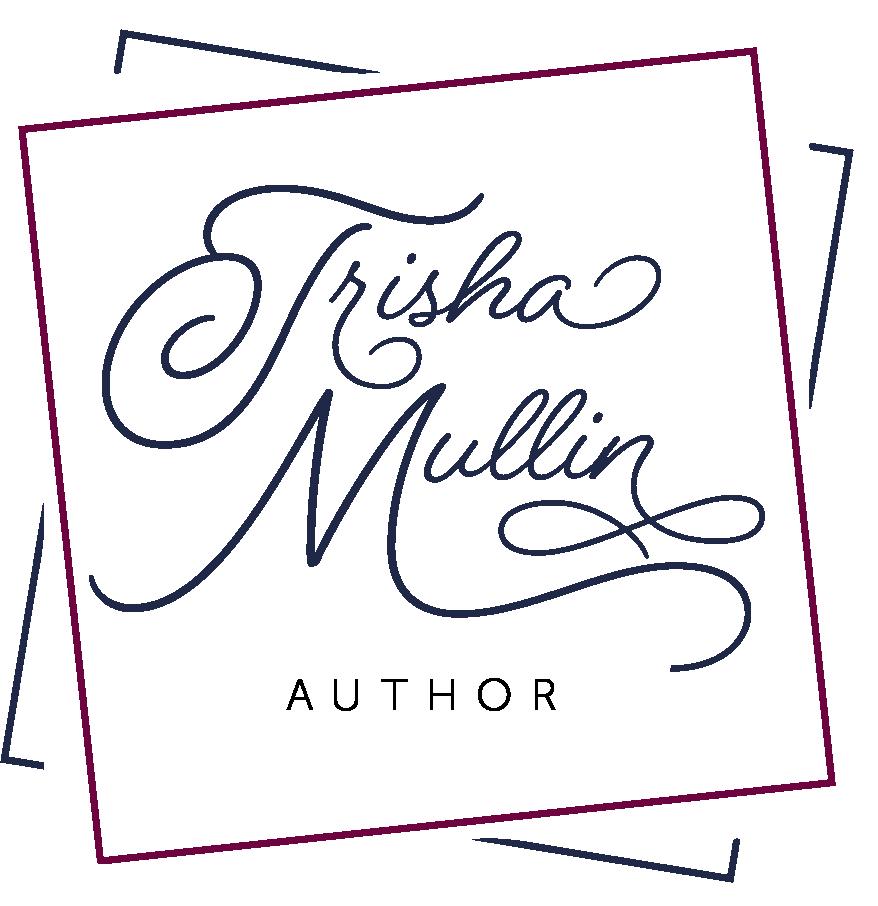 Trisha Mullin logo