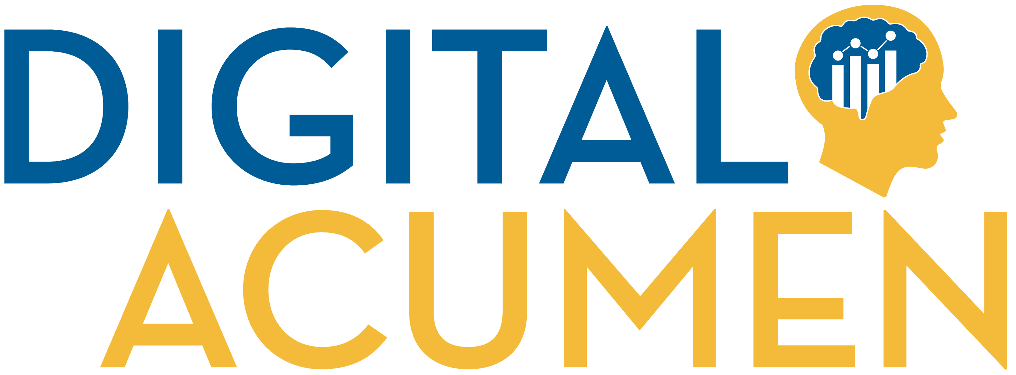 Digital Acumen