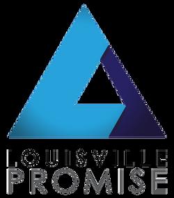 Louisville Promise