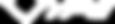 VYPE-Logo white.png