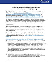 Pages from COVID_FFS-Inclusive_FAQs-upda