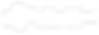 Syllables logo white-01.png
