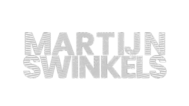 Martyn-fullname-white.png