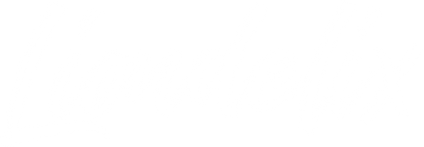 Liondelix-Logo-White_edited.png