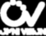 vision_logo_white.png