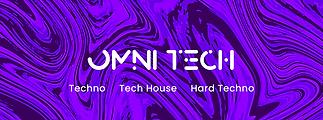2020-Omni-Tech-Text+Music-Banner-Faceboo