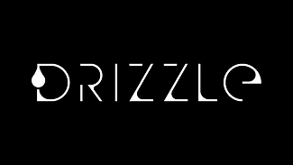 DRIZZLE-white-black.png