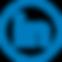 linkedin-round-logo.png