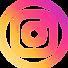 Instagram-round-logo.png