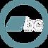 bandcamp-round-logo.png