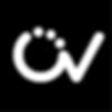 Logo_Omni_Vision-Simple_Font_White_Backg