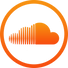 soundcloud-round-logo.png