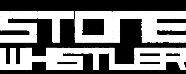 Stonewhistler-Logo-white.png