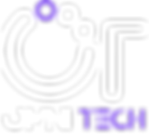 logo_omnitech_white.png