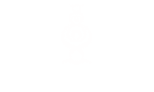 Syraforest logo Omni Vision white.png