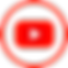 youtube-round-logo.png