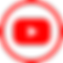 youtube-round-logo.png