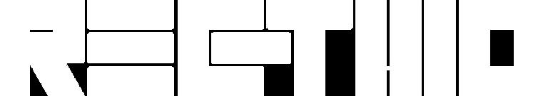 Rec-Two Logo-white.png