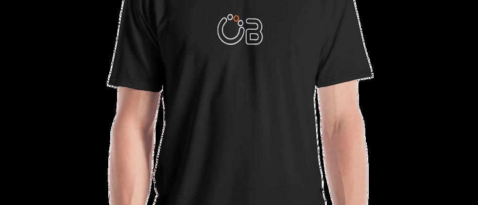 Bass Shirt Simple