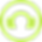 Social-Icon-Beatport.png