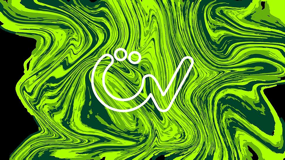 2020-Omni-Vibes-Logo-LQ.png
