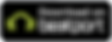 beatport-button_orig.png