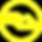 residentadvisor-round-logo.png