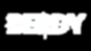Logo-Berdy-white.png