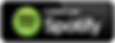 spotify-button_orig.png