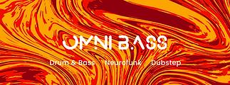 2020-Omni-Bass-Text+Music-Banner-Faceboo