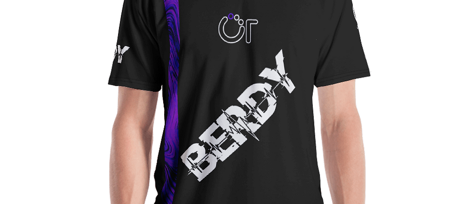 Berdy V-Neck Exclusive