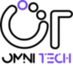 logo_omnitech_black.png