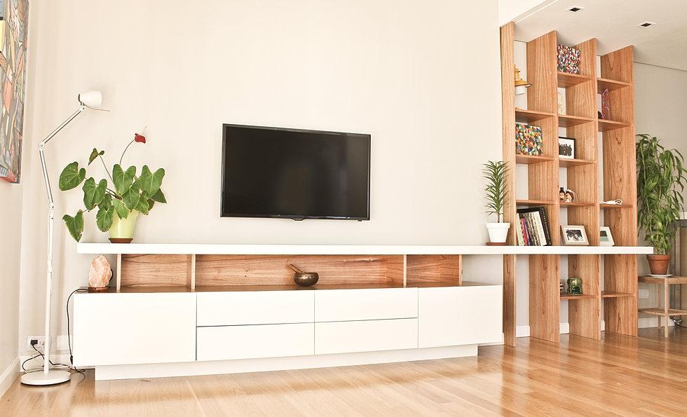 Vaserdelona muebles muebles a medida - Disenar muebles a medida ...