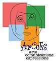 logo_arcoes_ipg.jpg