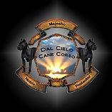 Dal Cielo Cane Corso, Cane Corso, Dogs, Puppy