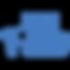 Professional liability insurance - Blackfire Cyber Insurance