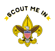 scoutmein.png